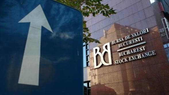 Nuclearelectrica se listeaza luni la Bursa
