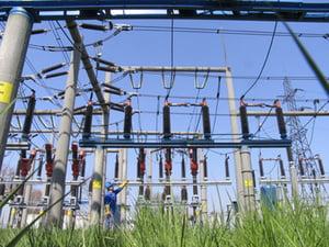 Nuclearelectrica si General Electric vor semna un contract de 120 mil dolari