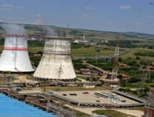 Nuclearelectrica si Hidroelectrica, pregatite pentru listarea la Bursa