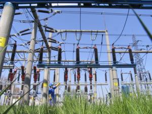 Nuclearelectrica si investitorii incep miercuri renegocierile Acordului pentru reactoarele 3 si 4