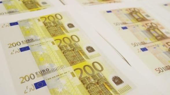 Numai 15% din fondurile UE sunt destinate IMM-urilor - analiza Volksbank