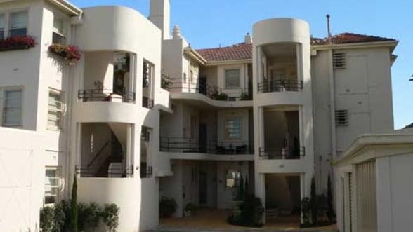 Numarul agentiilor imobiliare s-a redus de sapte ori in patru ani