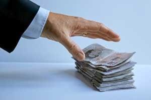 Numarul de IMM infiintate in 2007 a fost mai mare decat cel al falimentelor
