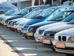 Numarul de masini noi inmatriculate s-a dublat in martie