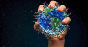 Numarul infectiilor de coronavirus a trecut de 10 milioane, la nivel global, iar cel al deceselor este de peste 500 de mii