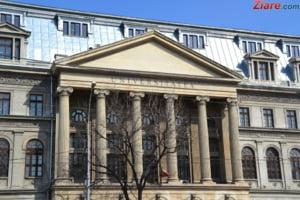 Numarul studentilor a scazut cu 30%. Curtea de Conturi dezvaluie probleme grave ale sistemului de educatie