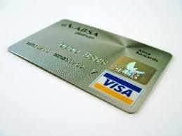 Numarul tranzactiilor cu cardul pentru plata taxelor locale s-a dublat in 2011