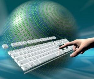 Numele domeniilor de internet vor putea fi scrise si cu caractere chinezesti sau arabe