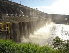Numirea membrilor CS al Hidroelectrica, amanata din motive de securitate nationala