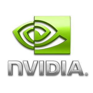 Nvidia face probleme sistemelor Apple si HP