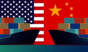 O țară socialistă va deveni puterea economică numărul 1 în lume: Cum ajută multinaționalele din SUA la îndeplinirea acestui țel