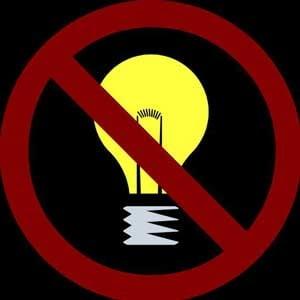 O actiune a ecologistilor germani risca sa perturbe intreaga retea electrica europeana