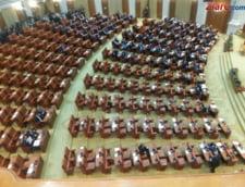 O alta consecinta a haosului legislativ: Romania nu a adoptat la timp 21 de directive UE si risca sanctiuni