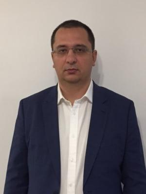O analiza a sistemului bancar din Romania: 2018 e anul premierelor. Ce mai urmeaza?