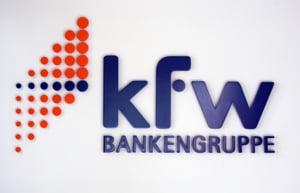 O banca a transferat din greseala 6 miliarde de euro. Si nu e prima data