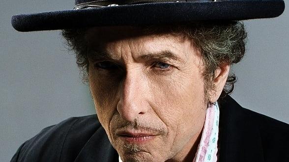 O chitara electrica a lui Bob Dylan, evaluata la 300.000 - 500.000 de dolari, scoasa la licitatie
