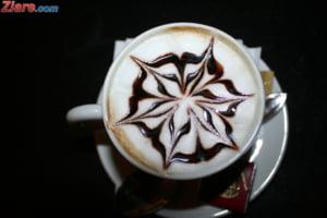 O ciuperca ameninta culturile de cafea. Riscam sa ramanem fara licoarea care ne trezeste dimineata?