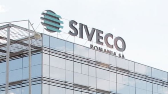 O companie romaneasca va furniza servicii IT de 100 mil. euro Comisiei Europene