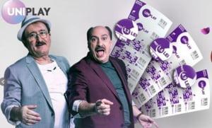 O emisiune de la Antena 1 a fost scoasa din grila. Mai multi castigatori s-au plans ca nu si-au incasat premiile