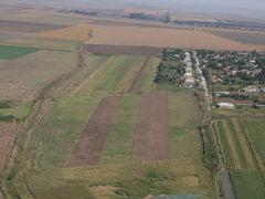 O familie miliardara daneza detine 11.000 ha in Romania si mai vrea sa cumpere