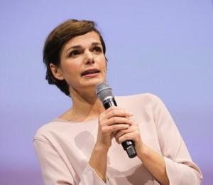 O femeie a preluat in premiera conducerea social-democratilor din Austria. La fel s-a intamplat si in Germania