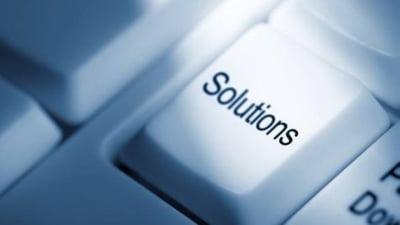 O firma de IT vrea sa investeasca 350.000 de euro in licente pentru solutii ERP