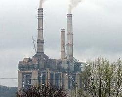 O firma din China ar putea investi in realizarea unui grup energetic de 500 MW la CE Rovinari