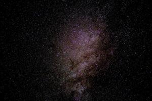 O galaxie apropiata se va ciocni de Calea Lactee. Cand se va intampla asta si care vor fi urmarile