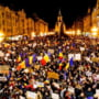 O noua Proclamatie de la Timisoara: Fara penali in demnitati publice, referendum anticoruptie