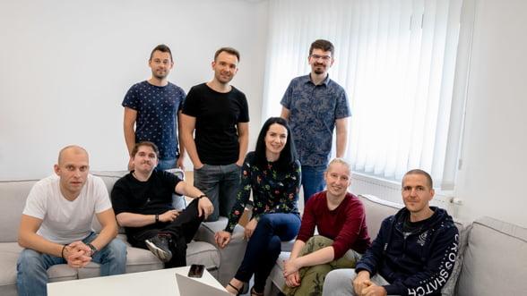 O noua aplicatie de pontaj online - iFlow - disponibila in Romania. Echipa din spatele aplicatiei se afla la al doilea proiect de mare succes in domeniul IT