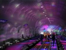 O noua atractie pentru Paris. Statii de metrou vor deveni cluburi, galerii sau restaurante