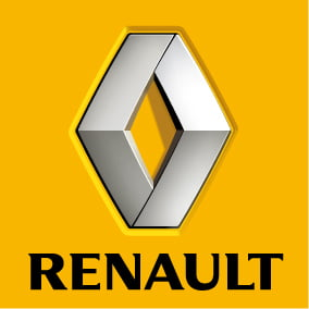 O noua companie preia vanzarile Renault si Nissan pe piata locala