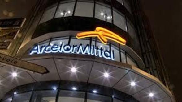 O noua schema de plecari voluntare la ArcelorMittal Galati: 25.000 lei si 17 salarii compensatorii