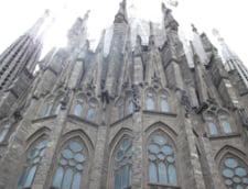 O noua taxa pentru turisti intr-unul dintre cele mai vizitate orase europene