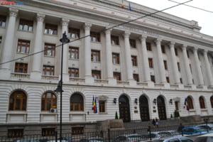 O noua zi, un nou atac al PSD la adresa BNR: Cresterea euro e artificiala