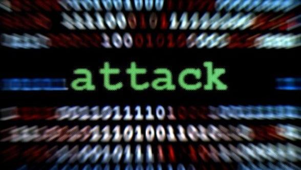 O organizatie siriana a preluat controlul conturilor de e-mail ale unor angajati Microsoft