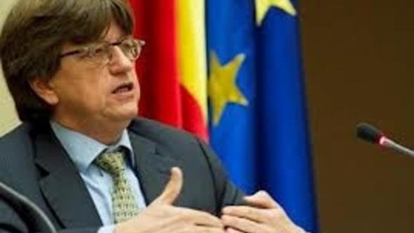O prelungire a acordului cu FMI inseamna sanse minime pentru un nou acord