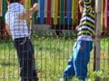 O procedura medicala revolutionara prin care si femeile la menopauza pot avea copii ajunge in Romania