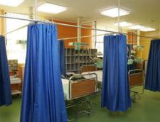 O retea de spitale private din Turcia vrea sa intre pe piata din Romania