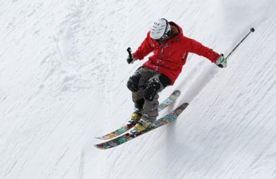 O statiune de ski din Austria isi redeschide pistele la mijlocul lunii mai