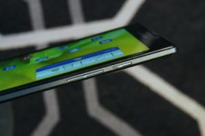 O tableta ieftina dorita de orice pasionat de gadgeturi: Lenovo Tab S8