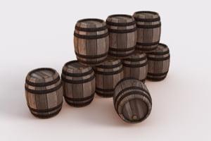 """O tara care cultiva vita de vie de mii de ani a interzis cuvantul """"vin"""""""