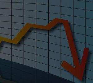 O tara fara economie este in afara logicii economice