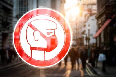 OCDE: Epidemia de coronavirus va duce la cea mai severa scadere a activitatii economice de la criza financiara globala