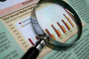 OCDE: Revenirea economica a zonei euro este invaluita in continuare de incertitudini