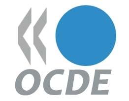 OCDE confirma incetinirea cresterii economice a statelor membre in luna mai