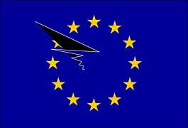 OCDE despre Grecia: Nu euro este in pericol, ci Europa!