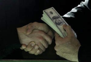 OCDE publica o lista neagra cu paradisuri fiscale dupa summitul G20