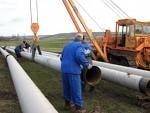 OMV: Exista suficient gaz pentru Nabucco, din Azerbaidjan si Iraq