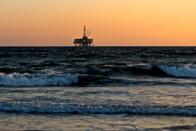 OMV: Guvernul roman ar trebui sa permita exportul gazelor din Marea Neagra